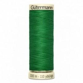 Fil pour tout coudre Gutermann 100 m - N°396