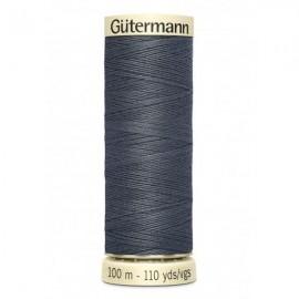 Fil pour tout coudre Gutermann 100 m - N°93