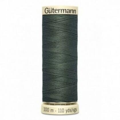 Fil pour tout coudre Gutermann 100 m - N°269