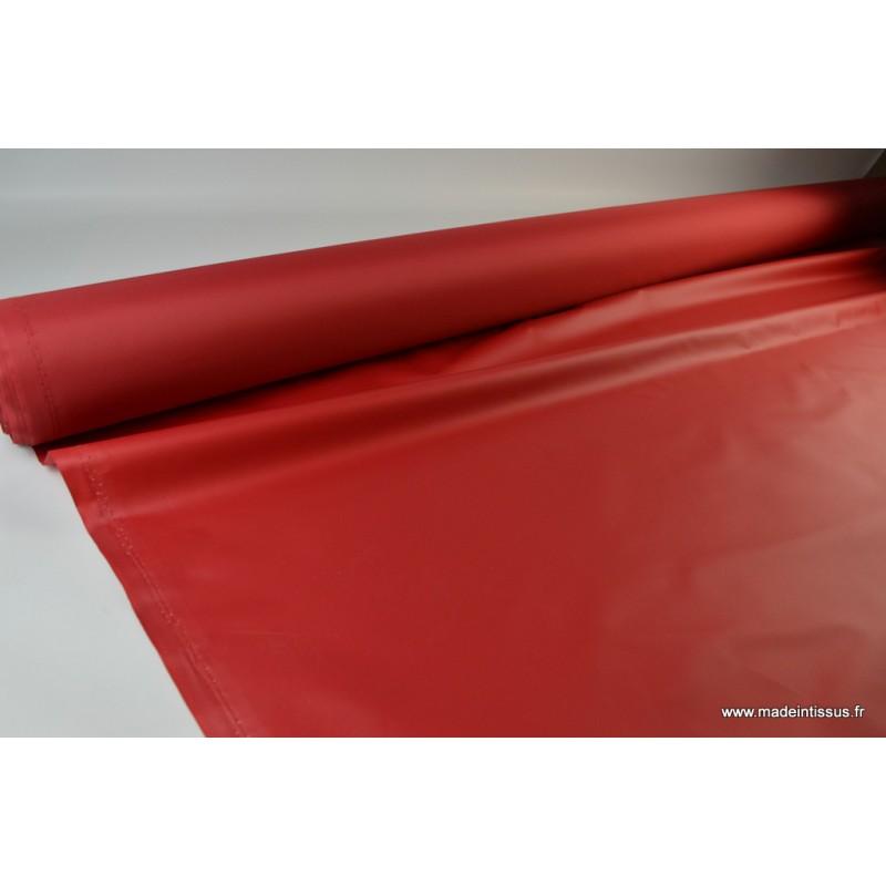 tissu polyester d perlant pour parapluie 100 made in france. Black Bedroom Furniture Sets. Home Design Ideas