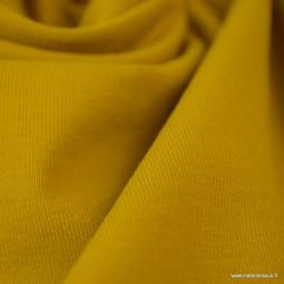 Tissu jersey