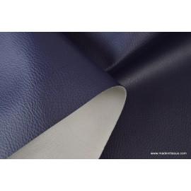 Tissu Faux cuirs et simili