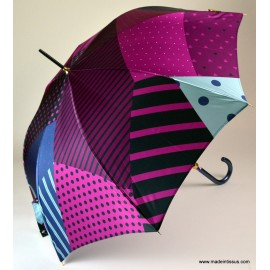 Parapluies femmes