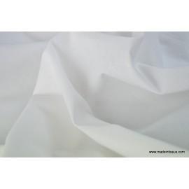 Tissu Toile à draps