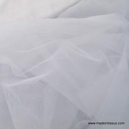 Tissu Tulles