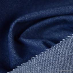Tissus Jeans, Denim et Jegging