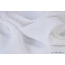 Tissu Crêpes
