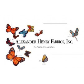 Alexander Henry