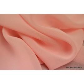 Tissu Mousseline