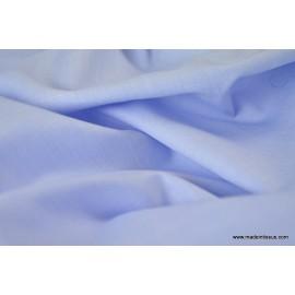 Tissu pour Chemises et polos