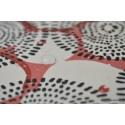Tissus Coton enduit