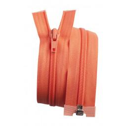 Nylon Eclair® - Séparable