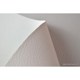 Tissu Faux cuir et simili