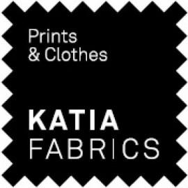 Patrons KATIA Fabrics