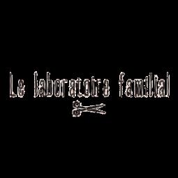 Patrons le Laboratoire Familial