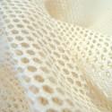 Tissu Filet - Mesh