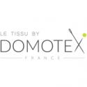 Le Tissu By Domotex - Labels Oeko tex & Gots