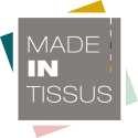 MADE IN TISSUS